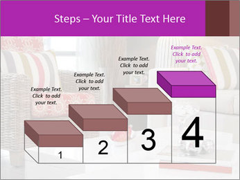 0000086964 PowerPoint Template - Slide 64