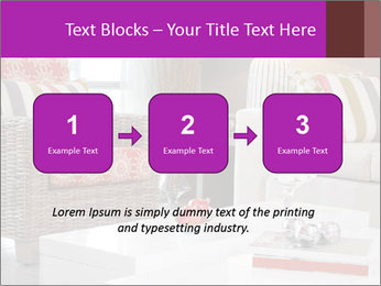 0000086964 PowerPoint Template - Slide 71