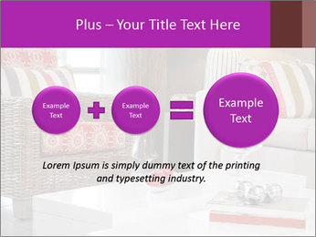 0000086964 PowerPoint Template - Slide 75
