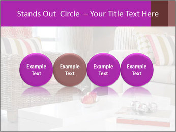 0000086964 PowerPoint Template - Slide 76
