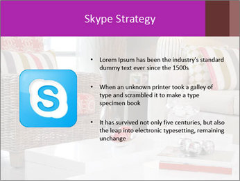 0000086964 PowerPoint Template - Slide 8