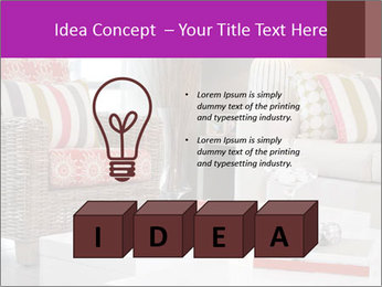 0000086964 PowerPoint Template - Slide 80