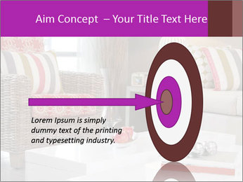 0000086964 PowerPoint Template - Slide 83