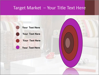 0000086964 PowerPoint Template - Slide 84