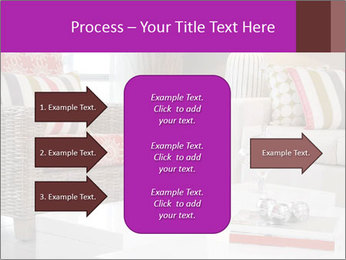 0000086964 PowerPoint Template - Slide 85