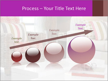 0000086964 PowerPoint Template - Slide 87