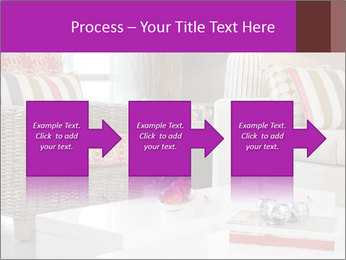 0000086964 PowerPoint Template - Slide 88