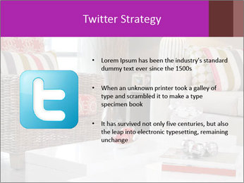0000086964 PowerPoint Template - Slide 9