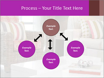 0000086964 PowerPoint Template - Slide 91