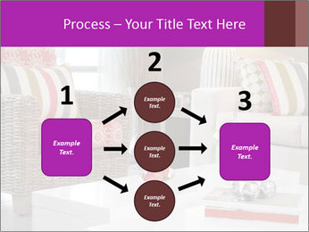 0000086964 PowerPoint Template - Slide 92