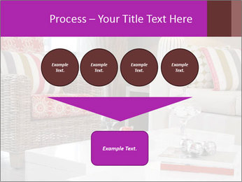 0000086964 PowerPoint Template - Slide 93