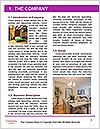 0000086964 Word Templates - Page 3