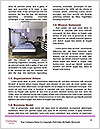 0000086964 Word Templates - Page 4