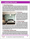 0000086964 Word Templates - Page 8