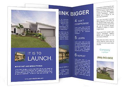 0000086965 Brochure Templates