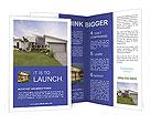 0000086965 Brochure Template