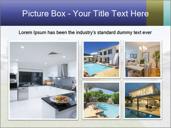0000086965 PowerPoint Template - Slide 19