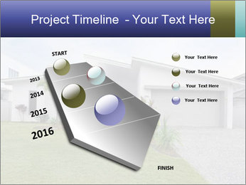 0000086965 PowerPoint Template - Slide 26