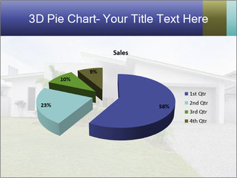 0000086965 PowerPoint Template - Slide 35