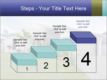 0000086965 PowerPoint Template - Slide 64