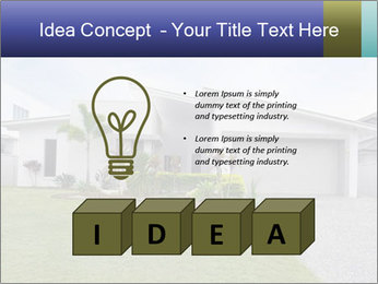 0000086965 PowerPoint Template - Slide 80