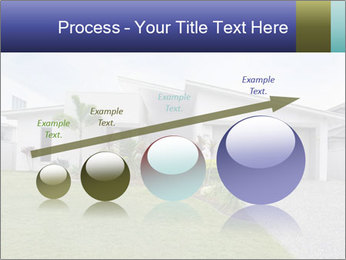 0000086965 PowerPoint Template - Slide 87