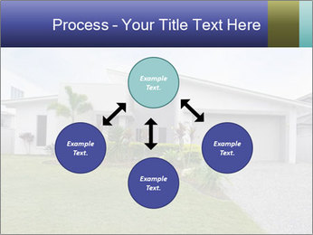 0000086965 PowerPoint Template - Slide 91