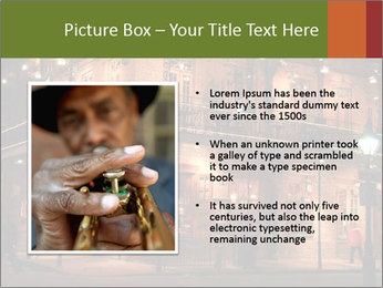 0000086966 PowerPoint Template - Slide 13
