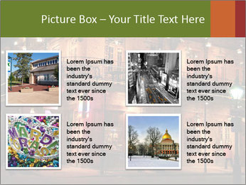 0000086966 PowerPoint Template - Slide 14