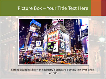 0000086966 PowerPoint Template - Slide 16