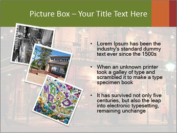 0000086966 PowerPoint Template - Slide 17