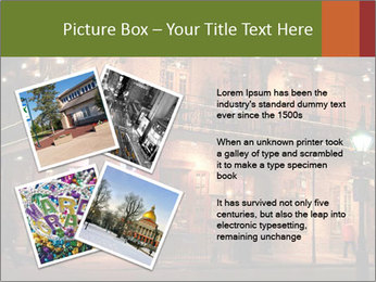 0000086966 PowerPoint Template - Slide 23