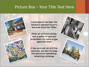 0000086966 PowerPoint Template - Slide 24