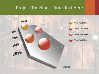 0000086966 PowerPoint Template - Slide 26