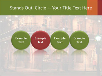 0000086966 PowerPoint Template - Slide 76