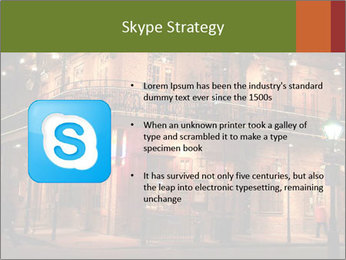 0000086966 PowerPoint Template - Slide 8