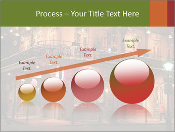 0000086966 PowerPoint Template - Slide 87