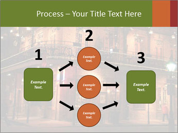 0000086966 PowerPoint Template - Slide 92