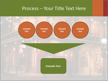 0000086966 PowerPoint Template - Slide 93