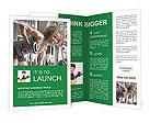 0000086967 Brochure Templates