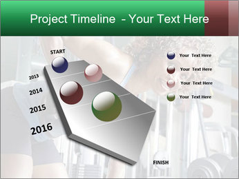 0000086967 PowerPoint Template - Slide 26