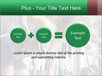 0000086967 PowerPoint Template - Slide 75