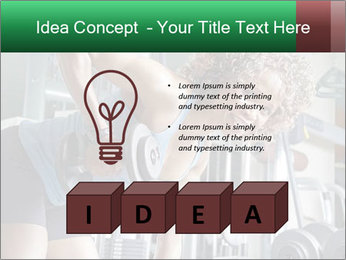 0000086967 PowerPoint Template - Slide 80