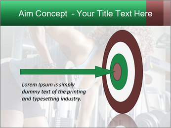 0000086967 PowerPoint Template - Slide 83