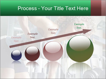 0000086967 PowerPoint Template - Slide 87