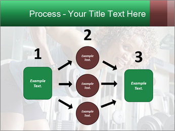0000086967 PowerPoint Template - Slide 92