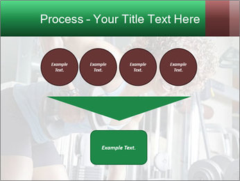 0000086967 PowerPoint Template - Slide 93