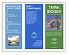 0000086968 Brochure Template