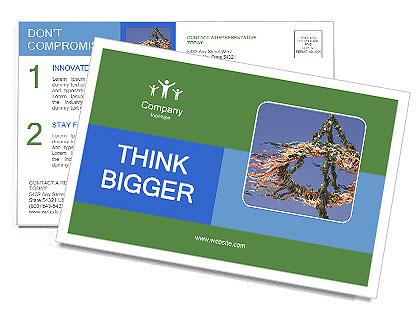0000086968 Postcard Template