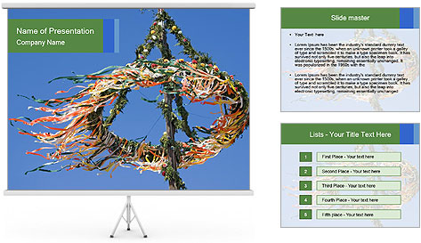 0000086968 PowerPoint Template